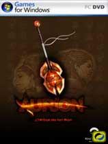 《奥莱传说之克里奥丹的遗赠》免DVD光盘版