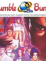 《Neo Geo 25周年纪念游戏合集》免安装绿色版