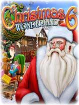 《圣诞仙境6》免安装绿色版
