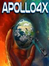 《阿波罗4x》免安装绿色版