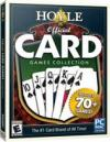 《霍伊尔官方纸牌游戏》免安装绿色版