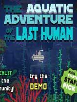 《最后人类的水下历险》免安装绿色版[v1.1.1版]