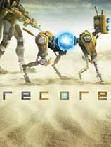 再生核心(ReCore)v1.1.7468.2七項修改器FutureX版