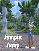 《跳跃冒险》免安装绿色版