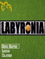 《拉比露尼亚RPG》免安装绿色版