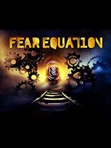 《恐惧方程式》免安装绿色版