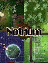 《Notrium》免安装绿色版[Steam特别惊喜版]