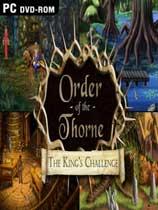 《索恩的秩序:国王任务》免安装绿色版