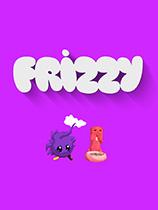 Frizzy