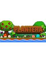 《Plantera》免安装中文绿色版[v2.3版 官方中文]