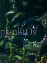 《海洋小精灵》免DVD光盘版