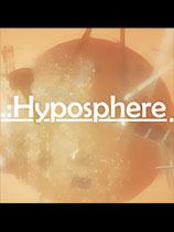 《Hyposphere》免安装绿色版[v2.01版]
