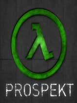 《半条命2:Prospekt》免安装绿色版