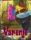 《Varenje》免安裝中文綠色版[第一章|官方中文]