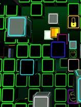 《方块阵》免安装绿色版