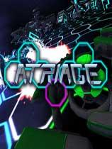 《Atriage》免DVD光盘版