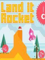 《火箭着陆》免安装绿色版