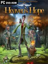 《天堂的希望》免安装绿色版