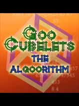 《粘性立方体:算法》免安装绿色版