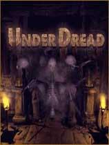《恐惧之下》免DVD光盘版