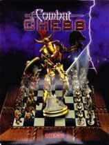 《战斗象棋》免安装绿色版[GOG版]