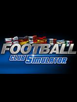 《足球俱乐部模拟》免DVD光盘版[整合MOD 17 PCFútbolmanía]
