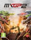 《越野摩托2:官方越野赛》免DVD光盘版