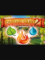 《幻想任务2》免安装绿色版