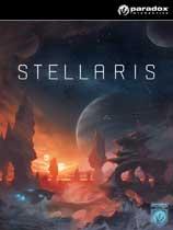 群星(Stellaris)v1.8ISBS真實宇宙生活系統MOD