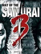 《侍道3》免DVD光盘版