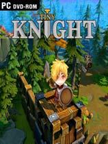 《小骑士》免DVD光盘版