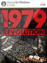 《1979革命:黑色星期五》免安装绿色版