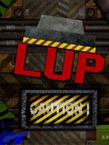《Lup》免安装绿色版