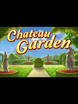 《城堡花园》免安装绿色版[修正版]