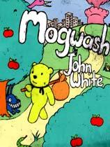 《Mogwash》免安装绿色版