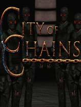 《锁链之城》免安装绿色版