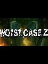 《最糟糕的案例Z》免DVD光盘版