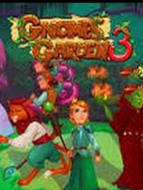 《地精花园3:城堡盗贼》免安装绿色版
