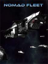 《星牧舰队》免DVD光盘版