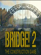 《桥2》免DVD光盘版