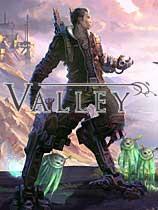 峽谷(Valley)v1.04三項修改器