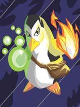 《炼金企鹅》免安装绿色版