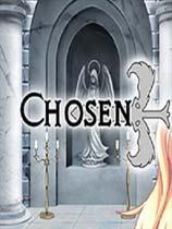 《神选RPG》免安装绿色版