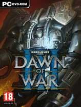 《战锤40K:战争黎明3》免安装简体中文绿色版[整合BALDMAN免DVD补丁|官方中文]