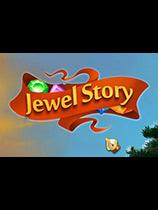 《珠宝故事》免安装绿色版
