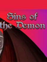 《恶魔的罪过》免DVD光盘版