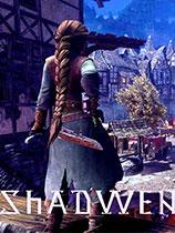《Shadwen》免DVD光盘版[正式版]