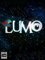 《卢莫》免DVD光盘版