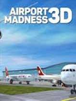 《疯狂机场3D》免安装绿色版