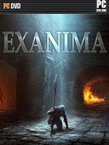 《Exanima》免安装绿色版[v0.6.3.3E测试版]